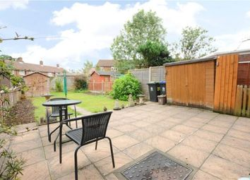 Thumbnail 3 bed terraced house for sale in Upper Riding, Beaconsfield, Buckinghamshire