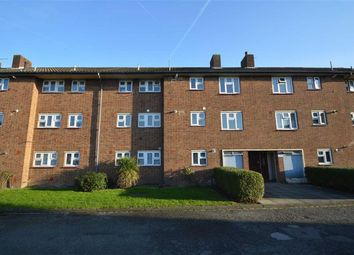 Thumbnail 3 bedroom flat to rent in Gaysham Hall, Clayhall