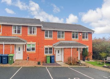 2 bed terraced house for sale in Swindale Close, Blaydon-On-Tyne NE21