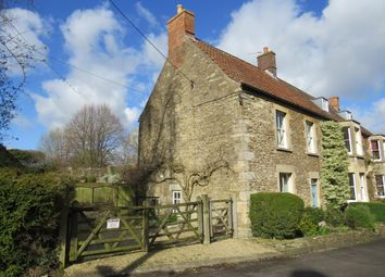 Thumbnail 4 bed property to rent in Castle Corner, Beckington, Frome