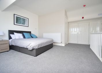Thumbnail 1 bed terraced house to rent in Rooms - Kilwick Street, Hartlepool