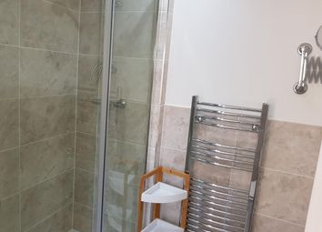 Thumbnail 1 bed flat to rent in Plover Road, Huddersfield