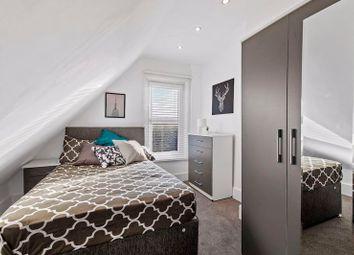 Room to rent in Douglas Road, Maidstone ME16