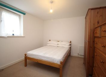 Thumbnail Room to rent in Well Hall Road, London