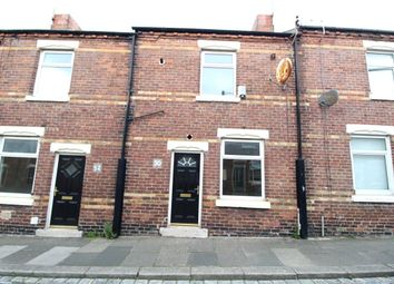 2 bed terraced house for sale in Eleventh Street, Horden, Peterlee SR8