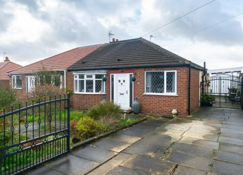 Thumbnail 3 bed semi-detached house for sale in Main Street, Leeds