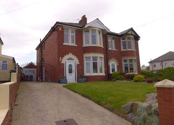 4 bed semi-detached house for sale in Mossom Lane, Thornton-Cleveleys FY5