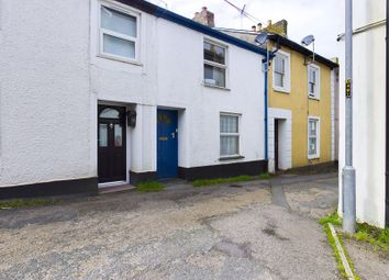 Thumbnail 3 bed property for sale in Market Street, Hayle