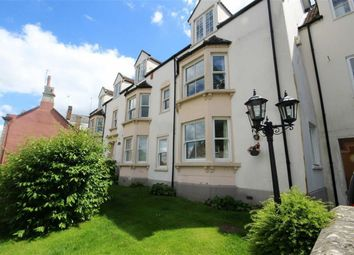 Thumbnail 1 bedroom flat for sale in Norbury Court, Purton, Wiltshire