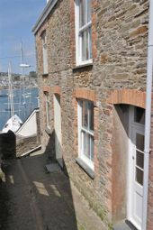 Thumbnail 3 bed cottage for sale in East Street, Polruan, Fowey