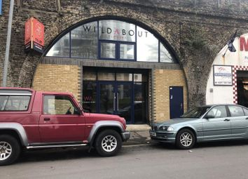 Thumbnail Industrial to let in Unit 655, Portslade, Road, Battersea