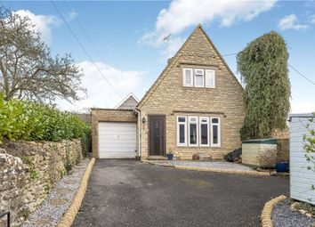 Thumbnail 2 bed detached house for sale in North Street, Bradford Abbas, Sherborne
