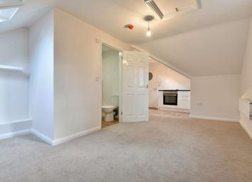 Thumbnail Studio to rent in Brewer Street, Maidstone