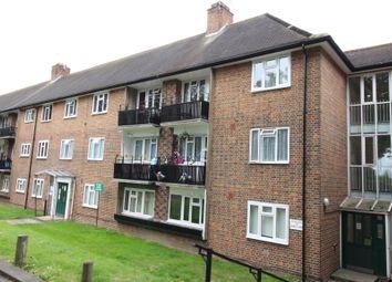 Thumbnail 1 bed flat for sale in Duppas Avenue, Croydon