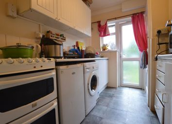 Thumbnail 3 bed terraced house to rent in Billet Road, Walthamstow