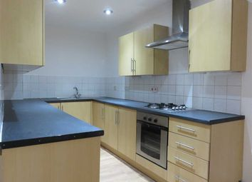 Thumbnail 2 bed flat to rent in Egerton Park, Rock Ferry, Birkenhead