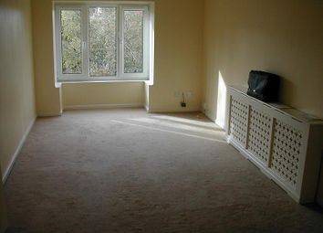 Thumbnail 2 bedroom property to rent in Arrow Head Road, Northampton