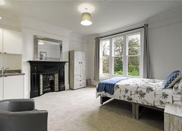 1 bed property to rent in Chilston Road, Tunbridge Wells TN4