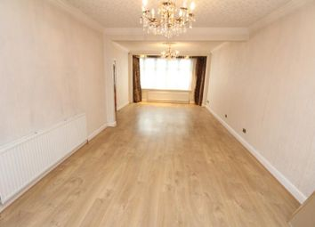 Thumbnail 4 bed semi-detached house to rent in Winchmore Hill Road, Southgate