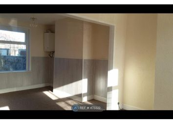 Thumbnail 2 bed terraced house to rent in Hinde Street, Manchester