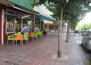 Thumbnail Commercial property for sale in Benidorm, Alicante, Valencia