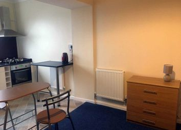Thumbnail Room to rent in Trewyddfa Road, Morriston, Swansea