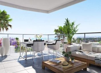 Thumbnail 4 bed penthouse for sale in Mijas, Malaga, Spain
