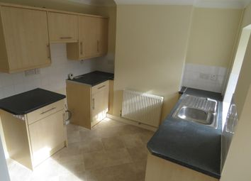 Thumbnail 1 bed property to rent in Bell Hill, Rothwell, Kettering