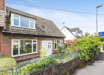 Thumbnail 3 bed semi-detached house to rent in Finch Mill Avenue, Appley Bridge, Wigan