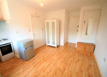 Thumbnail 1 bed property to rent in The Parade, Sudbury Heights Avenue, Greenford