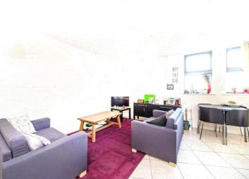 Thumbnail 2 bed flat to rent in Tricia House, Tudor Road, London
