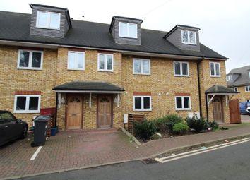 Thumbnail 5 bed end terrace house for sale in Kavan Gardens, Cranford, Hounslow