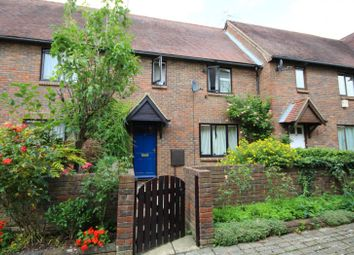 Thumbnail 3 bed terraced house to rent in Adam Court, Henley On Thames