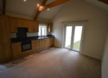 Thumbnail 1 bed cottage for sale in Redberth, Tenby