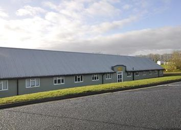 Thumbnail Office to let in 32 Hobbs Industrial Estate, Eastbourne Road, Newchapel, Lingfield