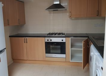 Thumbnail 3 bed flat to rent in 118 - 120 Headstone Road, Harrow