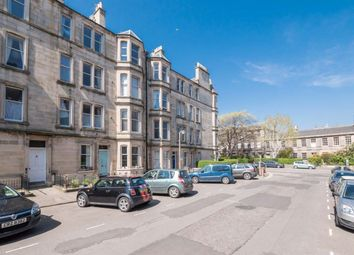 Thumbnail 2 bed flat to rent in Comely Bank Street, Stockbridge