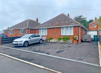 Thumbnail 2 bed bungalow for sale in Modernised, Ensuite & Garage, Roundham Gdns