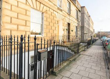 2 bed flat for sale in South Fort Street, Trinity, Edinburgh EH6