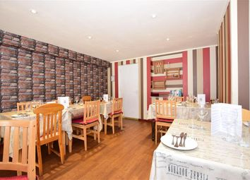 Thumbnail 7 bed property for sale in High Street, Shanklin, Isle Of Wight