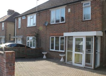 Thumbnail 3 bed semi-detached house to rent in Mill End Road, Sands, High Wycombe