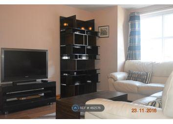 Thumbnail 2 bedroom flat to rent in Holburn Street, Aberdeen