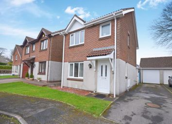 3 bed detached house for sale in Acorn Bank, Cleator CA23