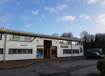 Thumbnail Office to let in Unit 1A Heol Aur, Dafen, Llanelli, Carmarthenshire