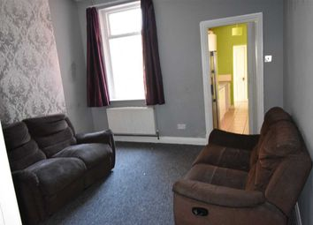 Thumbnail 5 bed terraced house to rent in Equity Road, Leicester