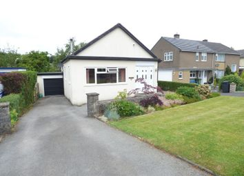 Thumbnail 2 bedroom detached bungalow for sale in Applerigg, Kendal
