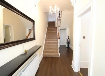Thumbnail 5 bed semi-detached house for sale in Springvale Terrace, Springburn, Glasgow