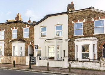 3 bed property for sale in Eardley Road, London SW16