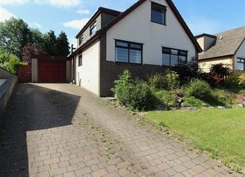 Thumbnail 4 bed property for sale in Wordsworth Avenue, Carnforth