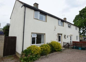Thumbnail 3 bed semi-detached house for sale in Howell Road, Cheltenham, Glos